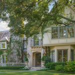 Home of the Day: Exquisite French Normandy Estate