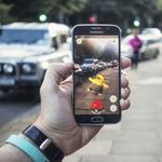 How Pokemon Go reveals new location data opportunities for businesses