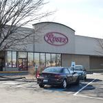 How the N.C. parent company of Roses' plans to double new store openings