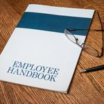 4 employee handbook myths debunked