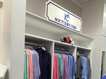 Dayton-based clothing retailer to open new store