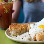 Popular Denver eatery signs on to bring all-day brunch to San Antonio