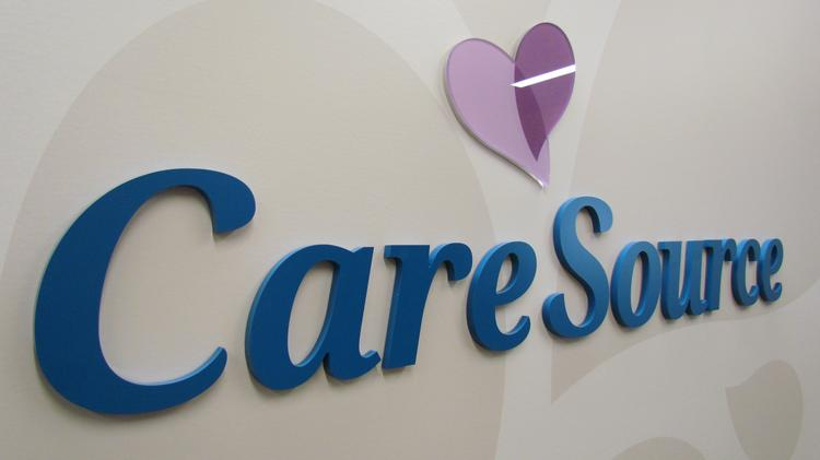 CareSource to partner with Express Scripts in 2020 - St