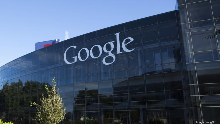 Why it looks like Google plans to build $600M data center in