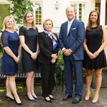 Compass snags high-profile Washington Fine Properties team