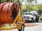 Google Fiber nears roll out with city approval