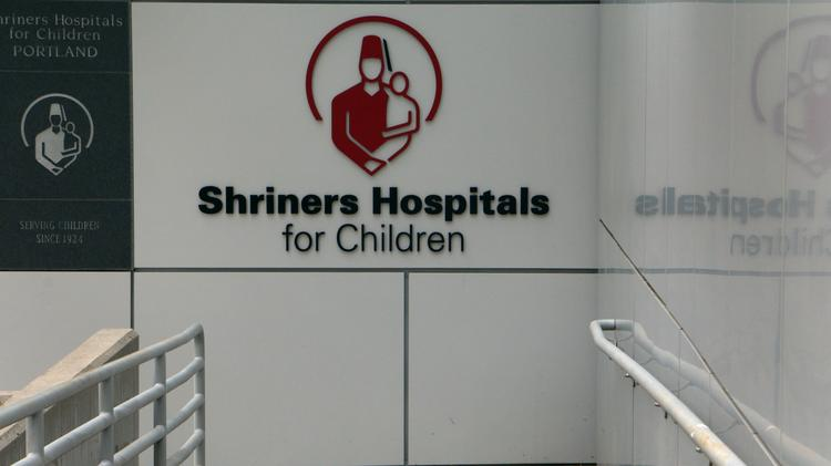 Can Telemedicine Help Kids With Add >> Newton Medical Center Partners On Telehealth Location To Connect