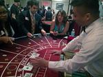 This school tries to stay one step ahead of New York's gambling resurgence