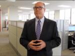 CareSource creating an 'agile' culture (Video)