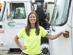 Compost Crusader expands with new facility in St. Francis
