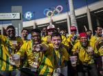 Boston PR experts offer some timely advice to the much-maligned Rio Olympics organizers