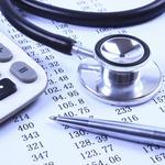 Houston health care companies name new CFOs