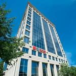 Crescent, Long Wharf snap up Dallas North Tollway office tower