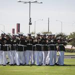 What these Nashville business leaders learned in the Marine Corps