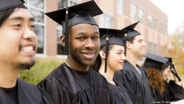 The best advice I NEVER got when I graduated from college