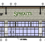 N.C.'s first Sprouts Farmers Market breaks ground in north Raleigh