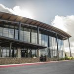 7 tech companies to watch in San Antonio during 2017