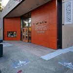 City of Berkeley buys disgraced wine store Premier Cru's former space