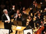 KC Symphony breaks records, busts trends