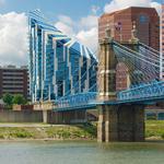 Developer puts some of Cincinnati's most expensive condos on sale