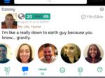 The next Facebook? Baltimore entrepreneur launches Boomspur