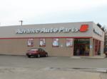 Real estate investor picks up Dayton retail properties