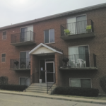 Colerain apartments sell for $2.3 million
