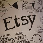 Etsy CFO to exit in March