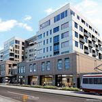 Confluence Cos. building 8-story project in Denver's Five Points