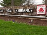 ​California judge says State Farm overcharged policyholders