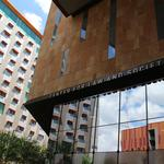 ASU law school establishes First Amendment clinic with $1M gift from Stanton Foundation