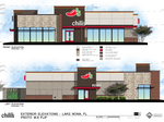 8 retailers, eateries sign on for Lake Nona shopping centers