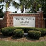 Edward Waters College plans on more student housing, sports infrastructure expansion