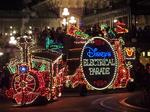 Disney prepares to unplug a local tradition