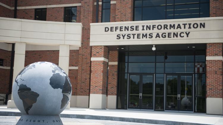 HGSNet lands $22M DISA DevSecOps contract - Washington