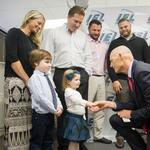 How four companies have tapped the Tampa Hillsborough EDC toolbox