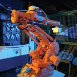 Dayton and the rise of advanced industries