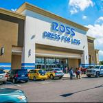 Fresh sale: 2 new Orlando-area shopping centers fetch $121M