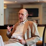 Health Care Heroes: Lifetime Achievement award