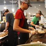Briefcase: 3 new restaurants opening in Denver metro area
