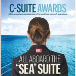 HBJ reveals second-annual C-Suite Awards winners
