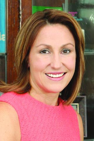 Retiring CEO Heather Bresch leaves a legacy of growth at Mylan