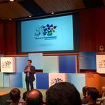 AI for encryption and cancer is the focus of IBM Research-Almaden's 30-year anniversary