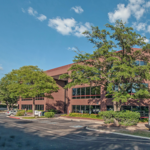 Kennedy <strong>Wilson</strong> shut door on SA brokerage, but just closed on NW office property