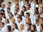 Class of 2020 makes history at Wake Forest School of Medicine, but how?