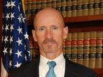 Acting U.S. attorney named in Colorado