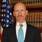Acting U.S. attorney named in Colorado
