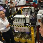 Electricity Gap: Microsoft taps UTSA, energy companies to bridge data-center divide