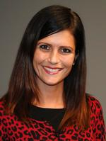 Katherine McConahy