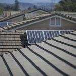 Oregon solar aims to provide 10% of state's electricity by 2027